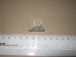 Ремкомплект ТНВД (производство Bosch ), код запчасти: 1 467 010 054