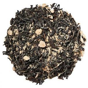 Индийский Черный Чай  Имбирь  крупно листовой Tea Star 50 гр, фото 2