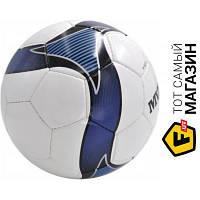 Футбольный мяч MVP F-500 5