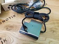 Адаптер питания HP 65W USB-C Power Adapter (1HE08AA), фото 2