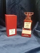 Tom Ford Lost Cherry eau de parfum 50 ml парфюм унисекс