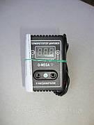 Терморегуляторы к инкубаторам