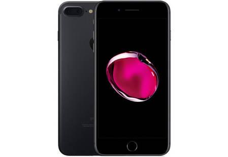 Смартфон Apple IPhone 7 Plus 256 Gb Black Stock B, фото 2