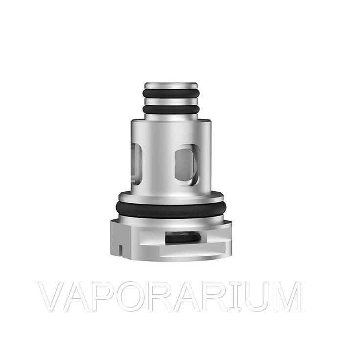 Испаритель Vapefly TGO Mesh Coil 0.6 Ом