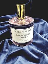 Zarkoperfume Pink Molecule 090.09 eau de parfum 100 ml парфюм унисекс