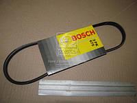 Ремень п-клиновой 3pk675 (производство Bosch ), код запчасти: 1987947883