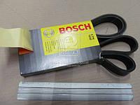 Ремень п-клиновой 6pk1840 (производство Bosch ), код запчасти: 1 987 947 984
