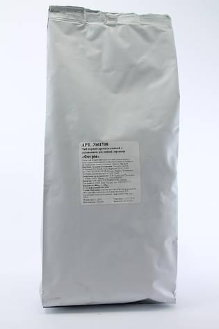 Чай черный  Феєрия крупно листовой Tea Star 100 гр, фото 2