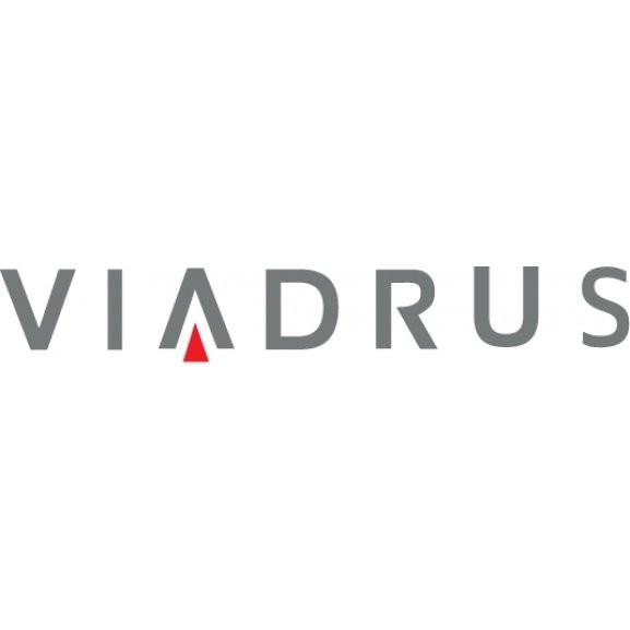 Твердотопливные котлы VIADRUS Hercules