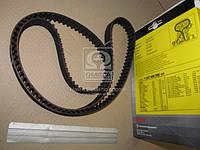 Ремень зубчатый z=163 (производство Bosch ), код запчасти: 1987948850