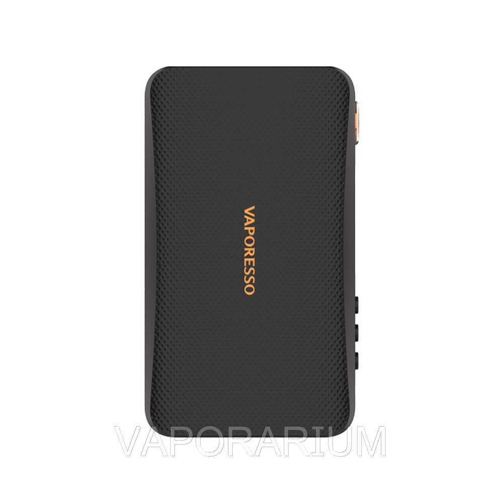 Батарейный мод Vaporesso GEN S 220W TC Black