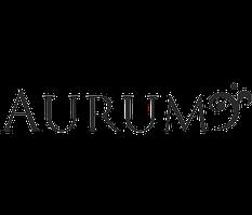 Aurum ArtMetall