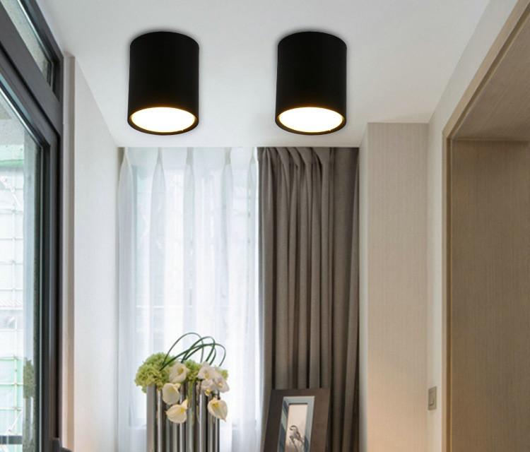 Потолочный светильник. Модель 3-021