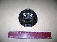 Амперметр АП-111Б (АП111Б-3811010) ГАЗ, УРАЛ <ДК>