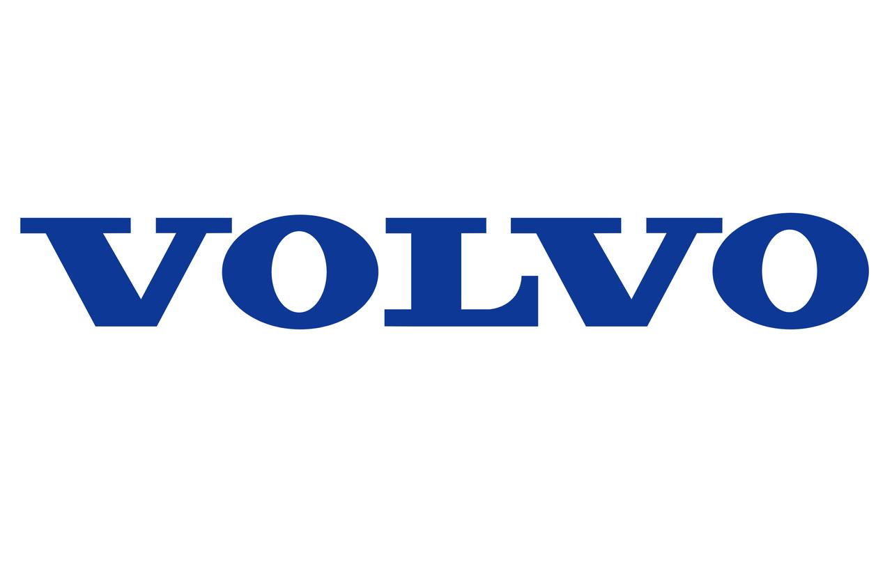 11709019 - VOLVO - Ремкомплект гидроцилиндра подъема ковша