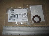 Сальник вала насоса высокого давления 20x31x7,3 (производство Bosch ), код запчасти: 2460283001