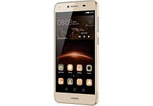 Смартфон Huawei Y5 II Stock А-, фото 2