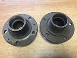 Маточина переднього колеса ГАЗ 2410, 31029, фото 2