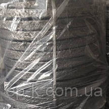 Сальниковая набивка ХБП-31 28х28 мм, фото 3