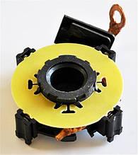 Щеткодержатель стартера на Рено Дастер 1.616V начиная с 2011 Производитель Profit -7139-0224