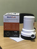 Помпа Seaflo, фото 3