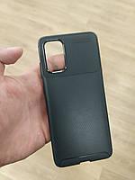 Чохол для Samsung Galaxy S20 +