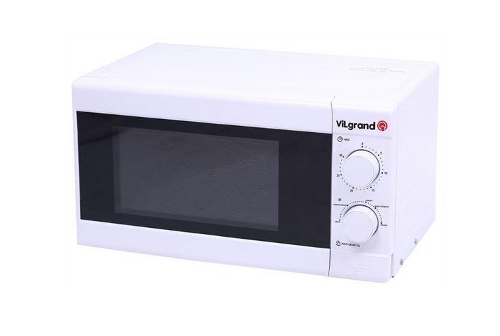 Микроволновая печь ViLgrand VMW-7202