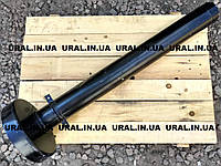 Труба воздухозаборника в сборе 54112-1109410