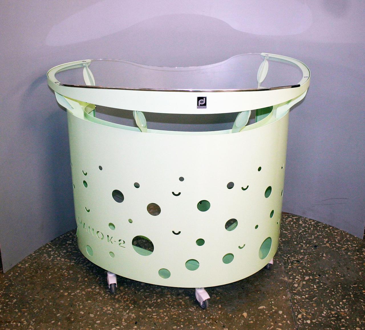 Столик Панок-2