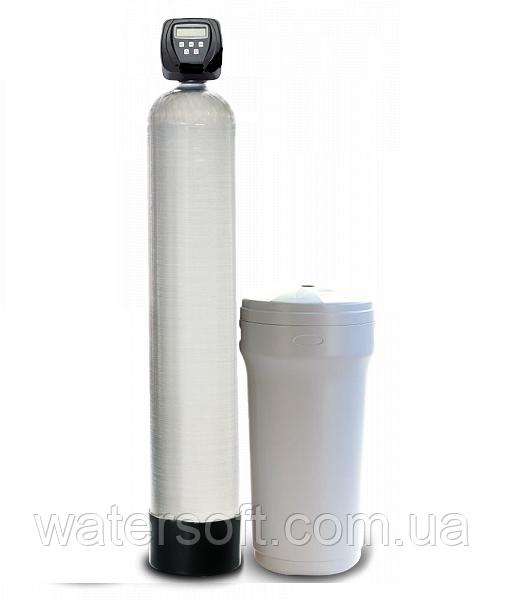 Фильтр комплексной очистки воды  FK-1054-CI MIXP