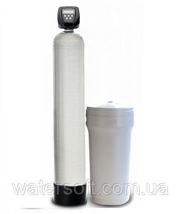 Фильтр комплексной очистки воды  FK-1054-CI MIXP, фото 2