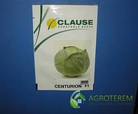 Семена капусты Центурион F1 2 500 с