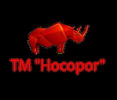 """ТМ """"Носорог"""" Строительная химия"""