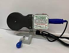 Паяльник Candan CM-04 ONLY 2000W (Турция)