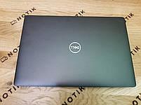 Ноутбук Dell Latitude 5300 I5-8265U /16gb/256ssd/ FHD IPS / NEW, фото 2
