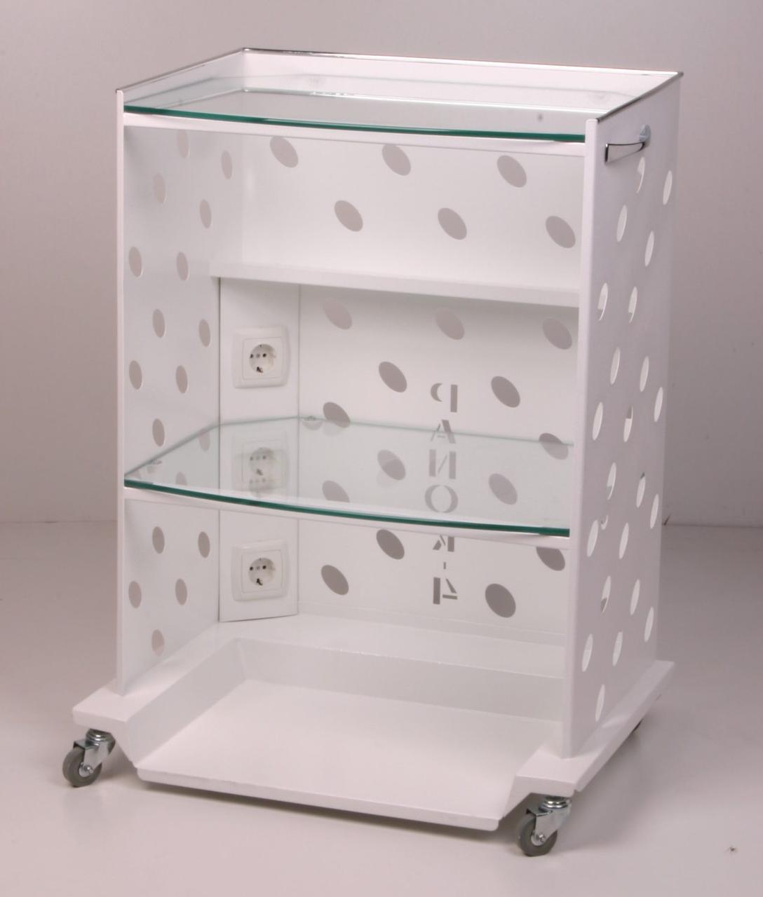 Столик Панок-4 600 ММ