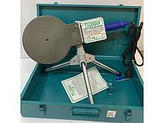 Паяльник больших труб Candan CM-05 2400W (Турция)
