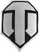Подушка WePlay World of Tanks (WG043339)