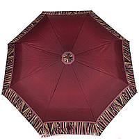 Складной зонт Airton Зонт женский полуавтомат AIRTON (АЭРТОН) Z3635-28, фото 1