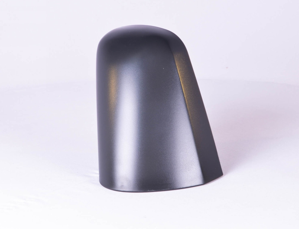 Крышка правая Opel VECTRA A (производство TEMPEST) (арт. 380425472), rqz1