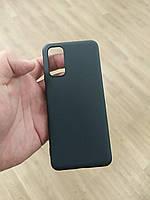 Чохол для Samsung Galaxy S20, фото 1
