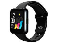 Смарт-часы Realme Watch Black