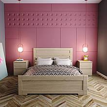 Спальний комплект Light b2 СОНОМА