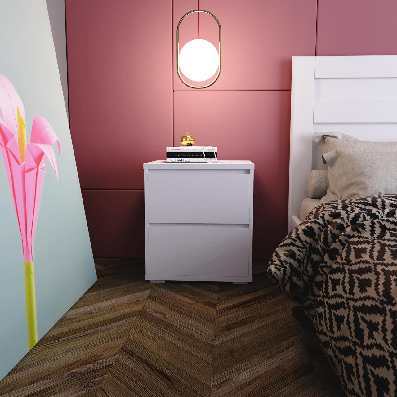 Спальний комплект Light b2 АЛЯСКА