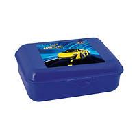 Бутербродница ZB.3050-08 синяя