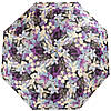 Складаний парасолька Airton Зонт жіночий напівавтомат AIRTON (АЕРТОН) Z3612-5098