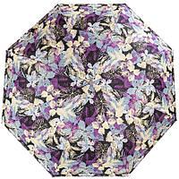 Складаний парасолька Airton Зонт жіночий напівавтомат AIRTON (АЕРТОН) Z3612-5098, фото 1
