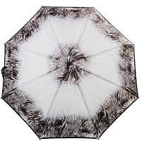 Зонт женский автомат ZEST  Z23816-1, фото 1
