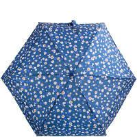 Складной зонт Fulton Зонт женский механический FULTON FULL859-Shadow-Bloom, фото 1