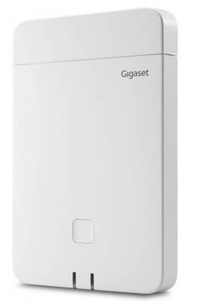 IP DECT система Gigaset N670 IP Pro, фото 2